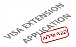 How to extend your Vietnam visa?