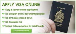 How To Get Vietnam Visa On Arrival In Vietnam